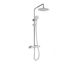 Mofém JUNIOR EVO X Dual Control zuhanyrendszer