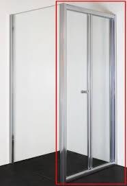 Sanotechnik Elite csuklóajtó, 90 cm