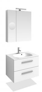 Tboss Elka 70 komplett fürdőszobabútor