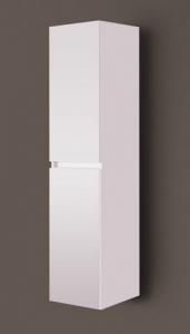 Wellis ELOIS White 35 függesztett fali szekrény