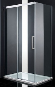Wellis Fabio zuhanykabin 120x90 cm