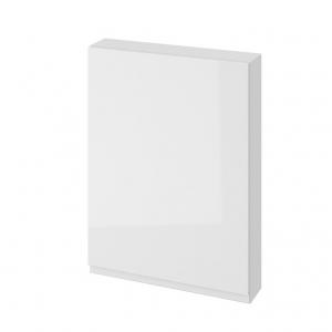 Cersanit MODUO 60  faliszekrény tükör nélküli.