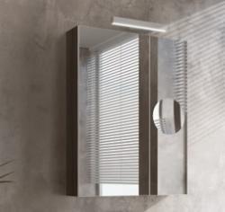 Tboss Elka 60 felső fürdőszobabútor