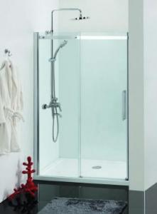 Sanotechnik Fenix zuhanyfülke ajtóhoz fali rögzítő elem