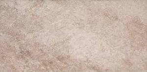HIMALAYA CREAM 29,7X59,8  1,6nm /doboz