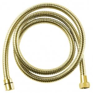 REITANO gégecső 175 cm, arany (FLE10ZL)