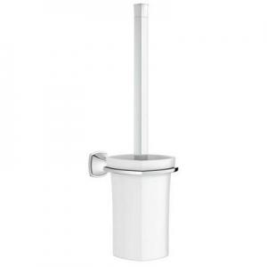 Grohe Grandera WC-kefe garnitúra