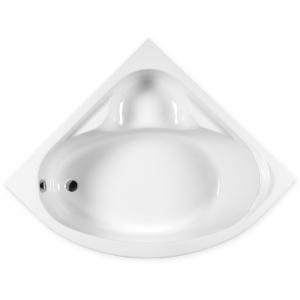 Ida sarok fürdőkád