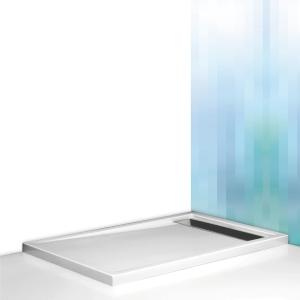 Roltechnik Integro zuhanytálca