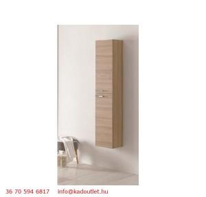 Royo Bannio Easy fali szekrény