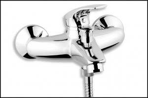Roltechnik Metalia 57 Kádtöltő csaptelep kiegészítő nélkül