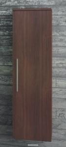 Elka F120 1A kiegészítő fürdőszobabútor