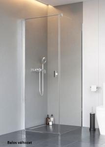 Radaway Nes KDJ I szögletes zuhanykabin
