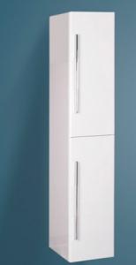 Wellis NINA 35 függesztett fali szekrény