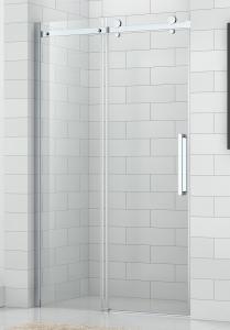 Roltechnik OBZD2 zuhanyajtó