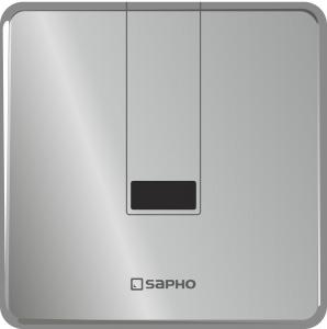 Szenzoros öblítő mecahnika piszoárhoz, 24V, DC (PS002)
