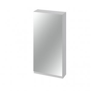 Cersanit MODUO tükrös szekrény