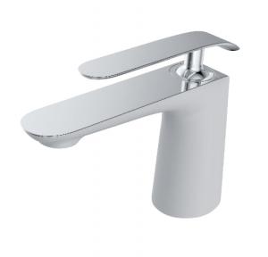 Rundo MIXER mosdóra szerelhető csaptelep