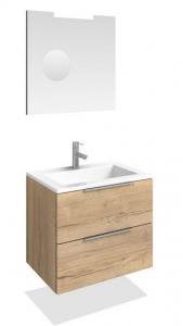 Tboss Dana 70 komplett fürdőszobabútor