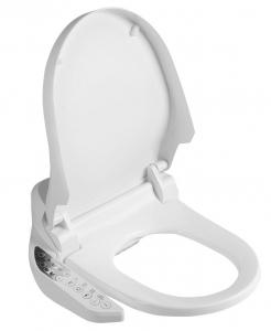 Sapho BLOOMING/INUS elektronikus bidé wc ülőke (UB-7235RU)