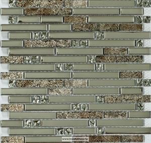 Reflex Üvegmozaik 29,8x29,8