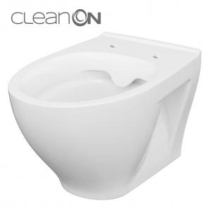 Cersanit MODUO CleanOn fali wc