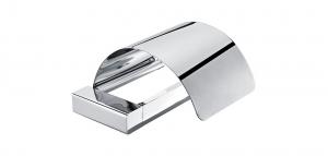Wellis Capri wc-papír tartó WE00124