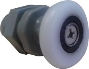 Zuhanykabin görgő XD-39 25mm