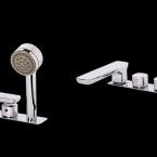21650_tn_960x460_fipper_faucet.jpg