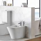 Wellis Clement monoblokkos WC
