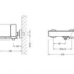 AR-5020-3-640x480.jpg