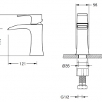 AR-7001-2-640x480.jpg