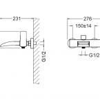 AR-7020-2-640x480.jpg
