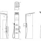 AR-9001-2-640x480.jpg