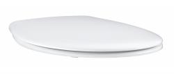 Grohe Bau Ceramic lecsapódásmentes ülőke