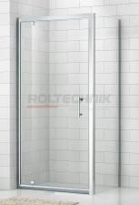 Sanipro OBDO1 nyílóajtós zuhanykabin