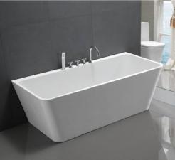 Tboss Milano 90 alsó fürdőszoba bútor