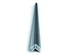 Roltechnik Eva Side aszimmetrikus kád