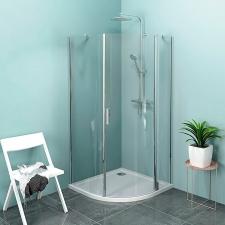 Polysan Zoom Line íves zuhanykabin