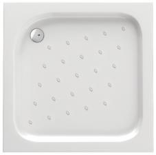 Deante szögletes zuhanytálca