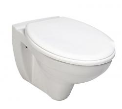 AQUALINE TAURUS II. Fali WC (LC1582)