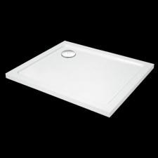 Aquatek SMC aszimmetrikus zuhanytálca