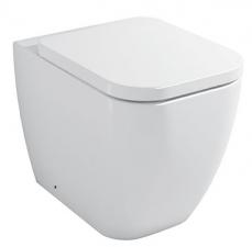 Wellis Ditte álló WC