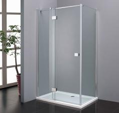 Wellis Clyde zuhanykabin