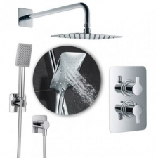 HSK, Softcube zuhanyszett 2.04