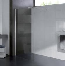 Wellis Astro 90x190 cm zuhanyfal (WC00330)