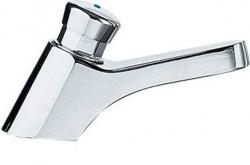 Önzáró állószelep mosdóhoz (QK23051)