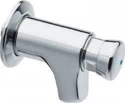 Önzáró fali szelep mosdóhoz (QK23551)
