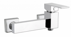 Sanotechnik Sanodomino zuhany csaptelep 600-4