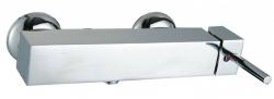 Sanotechnik Sanoquadro zuhany csaptelep 6165